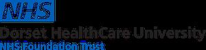 CAMHS Dorset Logo