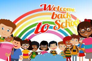 school 4527711 1920